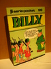 1984,nr 099, BILLY serie pocket.