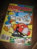 2005,nr 030, Donald Duck & Co.