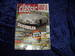 2005,nr 002, classic MOTOR MAGASIN