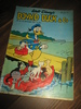 1966,nr 040, DONALD DUCK & CO.