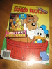 1992,nr 028, DONALD DUCK & CO