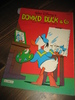 1982,nr 041, DONALD DUCK & Co.