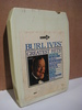 BURL IVES GREATEST HITS.