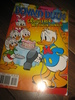 2011,nr 022, DONALD DUCK & CO