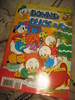 1999,nr 050, DONALD DUCK & CO