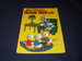 1959,nr 043, Donald Duck &Co