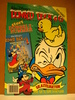 1992,nr 016,                          DONALD DUCK & Co.