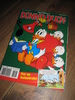 2009,nr 013, DONALD DUCK & CO.