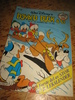 1984,nr 047, DONALD DUCK & Co