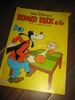 1982,nr 011, DONALD DUCK & CO.