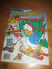 1992,nr 050, DONALD DUCK & CO
