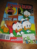 2006,nr 025, DONALD DUCK & CO.