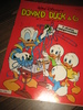 1983,nr 011, Donald Duck & Co