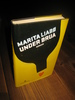 LIABØ, MARITA: UNDER BRUA. 2006