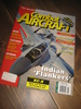 2008,Vol. 09, no 05, Oktober- November , Combat AIRCRAFT.