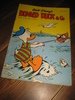 1962,nr 027, DONALD DUCK & CO.
