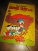 1968,nr 017, DONALD DUCK & CO