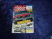 2001,nr 001, classic MOTOR MAGASIN