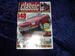 2005,nr 004, classic MOTOR MAGASIN