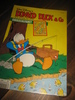 1990,nr 035, DONALD DUCK & CO.
