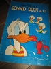 1976,nr 028, DONALD DUCK & CO.