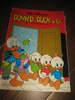 1982,nr 005, DONALD DUCK & CO.