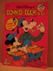 1984,nr 039,                                DONALD DUCK & CO.