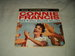 CONNIE FRANCIS, SE3794