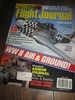 2009, volum 14, no 02, april, Flight Journal.