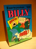 1987,nr 126, BILLY serie pocket.