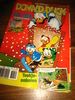 2007,nr 049, DONALD DUCK & CO