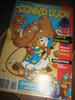 2003,nr 019, Donald Duck & Co.