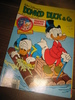 1990,nr 030, DONALD DUCK & CO