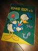 1963,nr 005, DONALD DUCK & CO