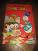 1983,nr 005, DONALD DUCK & CO.