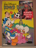 1987,nr 040,                                 DONALD DUCK & CO