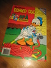 1991,nr 019, DONALD DUCK & CO