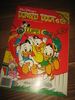 1991,nr 009, DONALD DUCK & CO