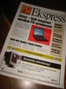 Pcworld Ekspress, 1999,nr 042.