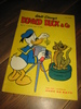 1962,nr 031, DONALD DUCK & CO.