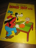 1982,nr 011, DONALD DUCK & CO