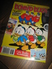 2005,nr 033, Donald Duck & Co.