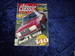 2001,nr 005, classic MOTOR MAGASIN