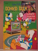1987,nr 041,                                 DONALD DUCK & CO