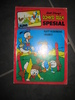 1976,nr 006, Donald Duck SPESIAL