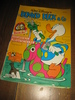 1986,nr 042, DONALD DUCK & CO