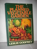 GODFREY: THE PLANNED VEGETABLE GARDEN. 1979.