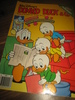 1991,nr 043, DONALD DUCK & CO