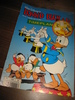 1990,nr 032, DONALD DUCK & CO