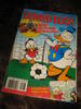 2006,nr 027, DONALD DUCK & CO.